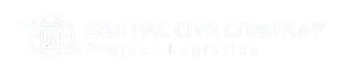 G&B Packing Company